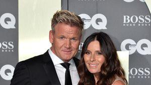 Gordon Ramsays Frau Tana wünscht sich ein sechstes Kind