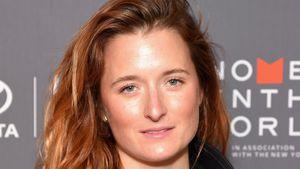 Tatsächlich: Meryl Streeps Tochter Grace Gummer ist verlobt!