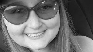 """""""The Voice Kids""""-Kandidatin Grace Mertens mit 16 verstorben"""