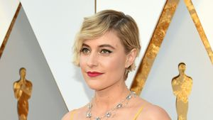 Nach Panne & MeToo: So schlug sich Jimmy Kimmel bei Oscars