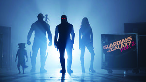 "Marvel-Film ""Guardians of the Galaxy 2"""