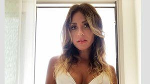 """100 Prozent echt"": Gülcan teilt unbearbeitetes Bikini-Foto"