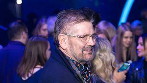"Klum bei Flashmob: Das sah ""Dancing on Ice""-Publikum nicht"