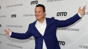 """Wie GNTM: Macht Guido Maria mit """"Shopping Queen"""" 20 Jahre?"""