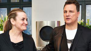 Guido M. Kretschmer: Auch neue Show ein Erfolg!