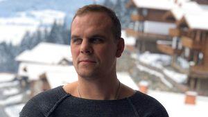 Peter wählt eine Frau für Hofwoche: Bauer Gunther versteht's