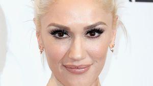 Beinbruch auf Konzert: Gwen Stefani wird von Fan verklagt!
