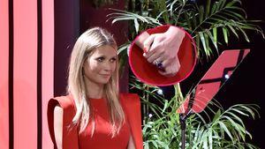 Außergewöhnlich! Das ist Gwyneth Paltrows Verlobungs-Ring