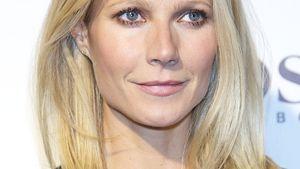 Schock! Gwyneth Paltrow verursacht fast Unfall