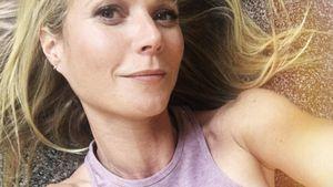"""""""Wir alle tun's"""": Gwyneth Paltrow gibt Tipps für Anal-Sex!"""