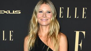 "Gwyneth Paltrow trauert offen um ""Glee""-Star Naya Rivera"