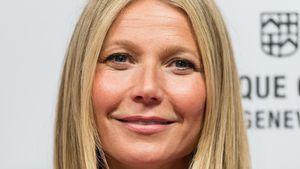 Gwyneths emotionale Worte: Ist das noch ein Heirats-Indiz?