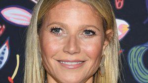 Gwyneth Paltrow postet Telefonsex-Tipps für Paare