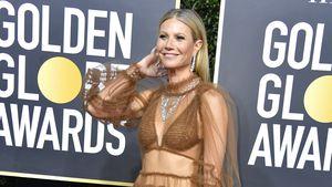 Trennung von Chris und Gwyneth: Kids bemerkten die Trauer