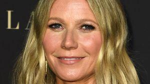 Üble Vorwürfe: Ist Gwyneth Paltrows Vagina-Kerze explodiert?