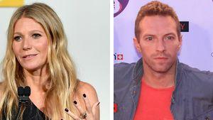 Gwyneth Paltrow: Co-Parenting mit dem Ex ist nicht einfach!