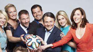 Wer steht im WM-Finale? DAS sagen die GZSZ-Stars