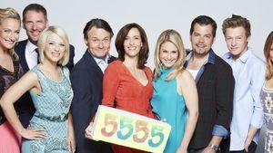 Armes RTL: Wird ProSieben zum neuen Supersender?
