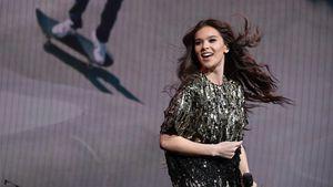 Berlinale-Gala: Die schönsten Kleider der Stars