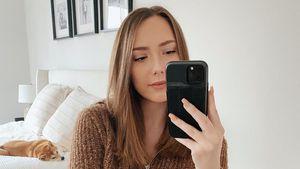 Nach sechs Monaten Stille: Eminems Tochter zurück im Netz