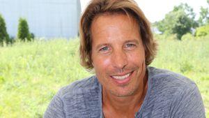 Ex-Marienhof-Star vernetzt Stars mit den Fans