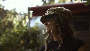 Enthüllt Halle Berry hier endlich ihren neuen Partner?