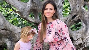 Fans irritiert: Warum versteckt Hana Nitsche Aliyas Gesicht?