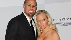 Hanks Affäre bittet Kendra Wilkinson um Scheidung