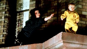 "Suizid! Schauspieler des ""Ghostbusters 2""-Babys (28) ist tot"