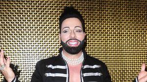 Po-Implantate: Harald Glööckler plant neue Beauty-Eingriffe!