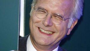 """Harald Schmidt: """"Ich hab Sat.1 rausgeschmissen"""""""