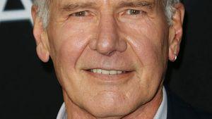 """Nach 5 Teilen """"Indiana Jones"""": Harrison Ford macht Schluss!"""