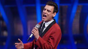 """Harun Aytacer, """"Deutschland sucht den Superstar""""-Kandidat 2017"""