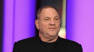 Nach Missbrauchsvorwürfen: Harvey Weinstein bekommt Anzeige
