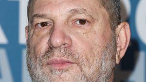 4,5 Millionen US-Dollar: Weinsteins Geld wird eingefroren!