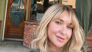 Monatelange Funkstille: Hayden Panettiere zurück auf Insta