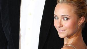 Hollywood-Stars beweisen ihre Deutsch-Kenntnisse!
