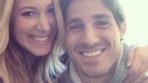 Sooo glücklich: Haylie Duff hat sich verlobt