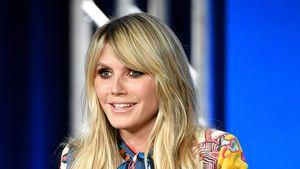 Macht Heidi Klum GNTM 2021 wieder mit festen Juroren?