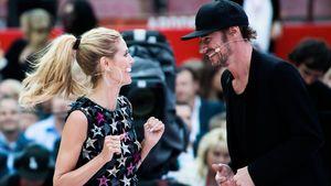 GNTM-Halbfinale: Majas & Lynns Rauswurf war TV-Highlight