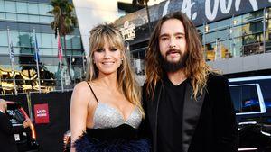 GNTM-Zuschauer genervt: Heidi Klum ruft dauernd ihren Tom an