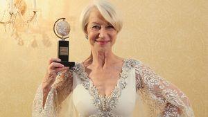 Theater-Oscars verliehen: Tony Award für Helen Mirren!