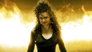 Schräg! Helena Bonham Carter sammelt ihre Filmdreh-Gebisse