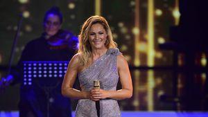 Helene Fischer ist mit zwei Gesangsauftritten zurück im TV!
