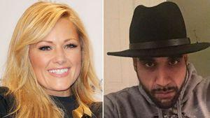 Rap trifft Schlager: Gibt's Helene Fischer bald mit Ali As?