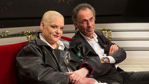 Hella von Sinnen und Hugo Egon Balder bekommen neue Show