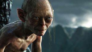 """Noch ein Jahr bis zum Kinostart von """"The Hobbit"""""""