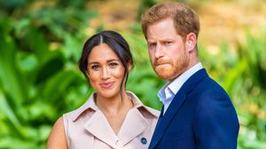 So könnten Harry und Meghan Millionen Dollar verdienen!