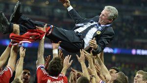 Champions-League-Finale: Beste Quoten aller Zeiten