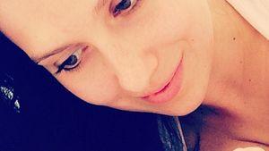 Alec Baldwin: Seine Frau postet intime Baby-Fotos